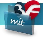 Tast selv på Mit3f.dk | 3F KBH